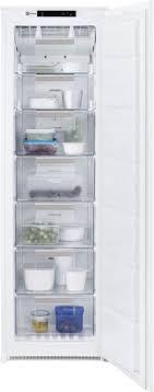Купить <b>Морозильная камера Electrolux</b> EUN92244AW белый в ...