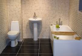 home bathroom designs photo  cool tips and ideas for simple bathroom design tips home design throu
