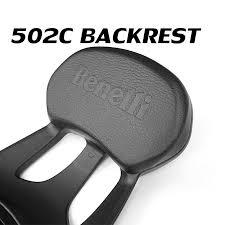 <b>Motorcycle Rear Passenger Backrest</b> Safety Sissy Bar For Benelli ...