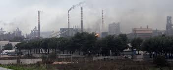 Risultati immagini per ........Inquinamento, 84 mila decessi non punibili