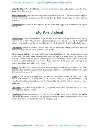 Setting analysis essay   We Write High Quality Homework Writing     setting analysis essay jpg
