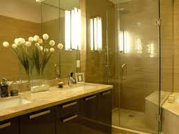 image bathtub decor: bathtub image decorations osbdata how to decorate a small bathroom with luxurious syle