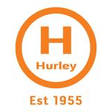 Hurleys.co.uk Coupon Codes 2021 (30% discount) - June Hurleys ...