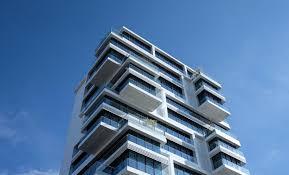 Wniesienie prawa własności nieruchomości do spółki jawnej ...