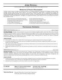 chain management resume sample   seangarrette cochain management