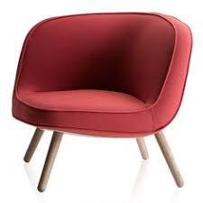 zaha hadid chairs and furniture on pinterest camila lounge chair 07