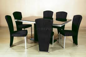 The Best Dining Room Tables The Best Furniture Dining Table Designs Dining Room Tables Dining