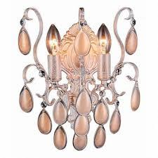 <b>Бра Crystal Lux Sevilia</b> AP2 Gold купить в интернет-магазине ...
