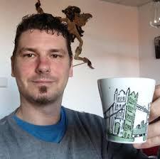 <b>...</b> am Morgen vertreibt Kummer und Sorgen bei Produzent <b>Alexander Spiegl</b>! - alex