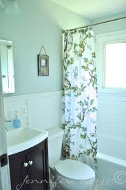 blue bathroom tile ideas:  bathroom wonderful blue shade vintage bathroom tile patterns