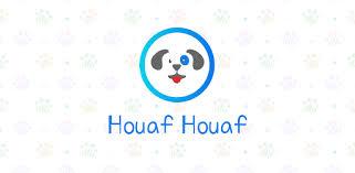 Houaf Houaf - Connecting <b>Pet Lovers</b> - Apps on Google Play