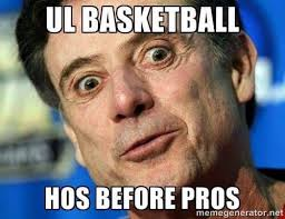 Image result for rick pitino scandal