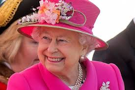 Image result for queen birthday pictures