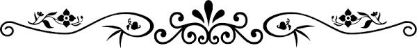 Image result for decorative divider