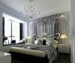 awesome beautiful bedroom ideas for accessoriesravishing silver bedroom furniture home inspiration ideas