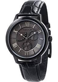 <b>Мужские</b> наручные <b>часы</b>. Выгодные цены – купить в Bestwatch.ru
