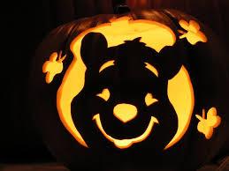 fun carved pumpkin child friendly halloween lighting inmyinterior outdoor