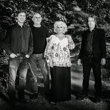 <b>Cowboy Junkies</b> Albums, Songs - Discography - Album of The Year