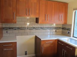 beautiful white kitchen cabinets: gallery of beautiful white kitchen wall tile backsplash for small kitchen with marble kitchen countertop and u shape white kitchen cabinet idea choosing the