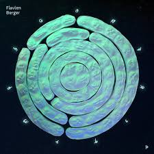 <b>Contre</b>-<b>Temps</b> - Album by <b>Flavien Berger</b> | Spotify