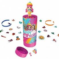 Party Popteenies - <b>Toy</b>.ru