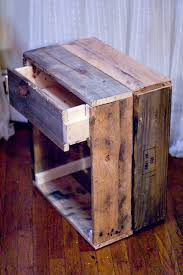 1000 images about pallet products on pinterest pallet chair rustic furniture and pallets build your own rustic furniture