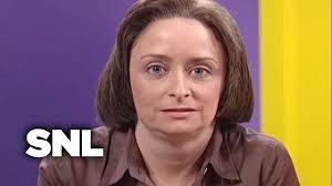 Debbie Downer: Disney World - SNL - YouTube
