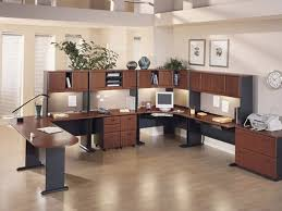 original organizing small office space ideas known luxurious small amazing small work office