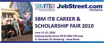 Jobstreet Indonesia 2013