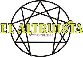 Coach Personal, Profesional y Ejecutivos - Tipo Dos - El Altruista