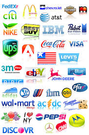 Image result for famous logo design