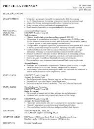 com tag accountant resume accountant  seangarrette coresume format tax accountant accountant resume example sample to view more of accountingfinance resumes accountant resume