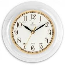 <b>Часы настенные Вега</b> П 6-7-84 купить - низкая цена, описание ...