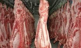Резултат с изображение за месо в кланиците