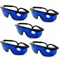 red laser safety glasses for - hmanta.ru