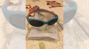 Детские <b>солнцезащитные очки Real kids</b> купить в Москве с ...