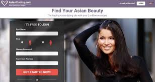 Asiandating com is another popular dating site in Singapore  The site is part of the well known Australian Cupid Media group  which focuses on niche dating     Lovely Pandas