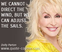 Dolly Parton Quotes. QuotesGram via Relatably.com