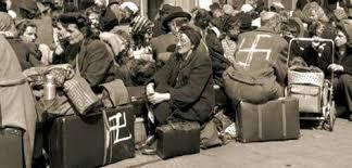 День защиты прав человека в Симферополе: в центр нагнали силовиков, крымским татарам запретили митинг, журналистам - снимать - Цензор.НЕТ 5355