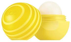 3 предложения товара EOS <b>Бальзам для губ Lemon</b> twist ...