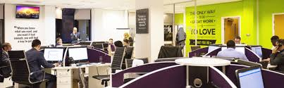 work for now now careers recruiters working in office