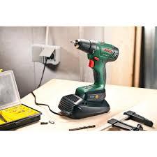 <b>Bosch PSR</b> 1440 LI-2 аккумуляторная <b>дрель</b>-<b>шуруповерт</b> купить ...