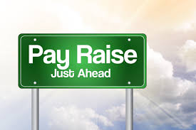 federal pay raise becoming more likely myfedbenefits 2016 federal pay raise becoming more likely