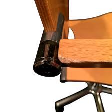 bedroombreathtaking viyet designer furniture seating design in reach egoa office chairs designinreachegoataskchair pleasant decor guide featuring bedroombreathtaking eames office chair chairs