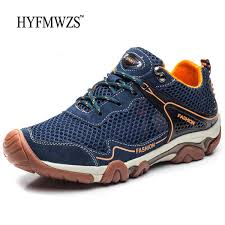 2019 HYFMWZS 2018 <b>High Quality</b> Cheap <b>Mens Hiking</b> Boots ...