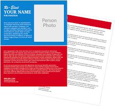 re election campaign flyers youprint com re election campaign flyers