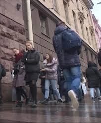 Телеканал <b>Санкт</b>-<b>Петербург</b>