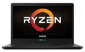 <b>Ноутбук ASUS M570DD</b>-<b>DM009T</b> (AMD Ryzen 5 3500U 2100MHz ...