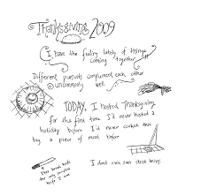 essays about thanksgiving  wwwgxartorg essays about thanksgivingthanksgiving essay academic essay thanksgiving persuasive writing