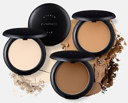 Shade Finder - <b>MAC</b> Studio Fix Powder Plus Foundation | Ulta Beauty